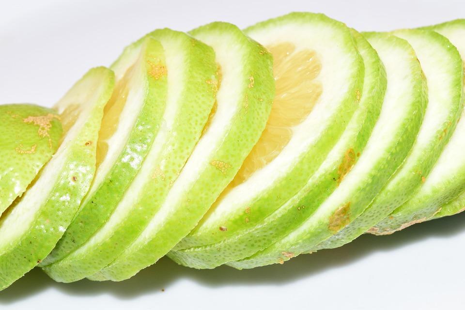lemons-1608624_960_720